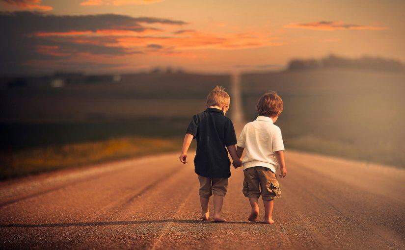 اذاعة مدرسية عن الصداقة