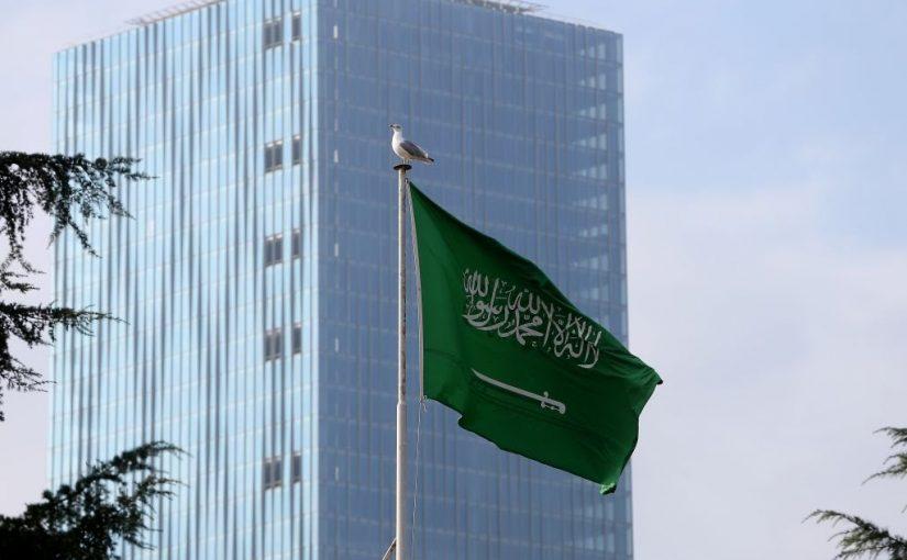القنصلية السعودية في هونج كونج تحذر رعاياها من الذهاب إلى تشم شا تشوي