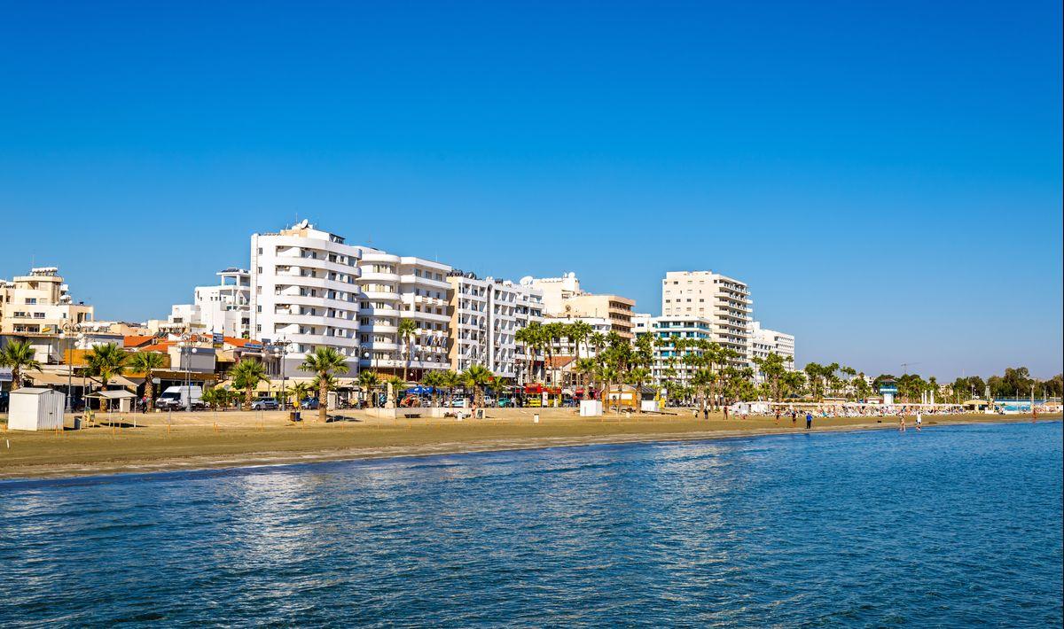 السياحة في قبرص للعوائل