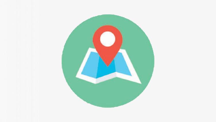 """""""خرائط جوجل"""" تستحدث خاصية جديدة للمكفوفين"""