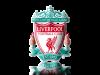 صور شعار ليفربول جديدة