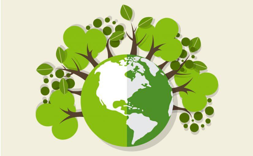 اذاعة مدرسية عن البيئة والنظافة موسوعة