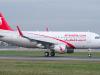 أبوظبي تطلق أول شركة طيران اقتصادي في الإمارات