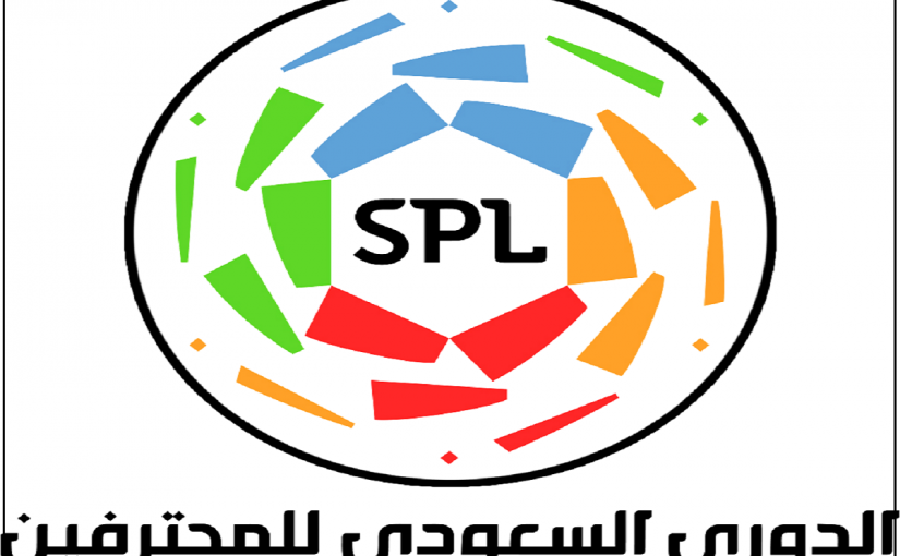 سعوديان بقائمة أكثر اللاعبين تمريرًا وصناعة للأهداف بالدوري السعودي