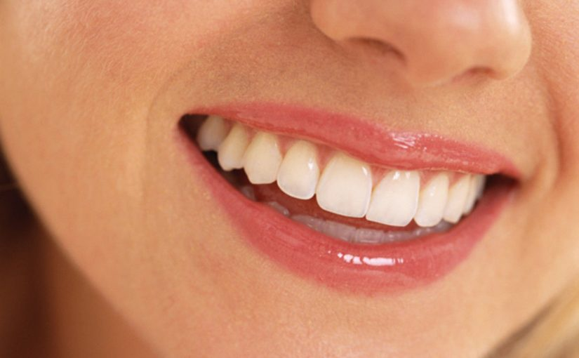 اذاعة عن صحة الاسنان