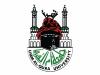 صور شعار جامعة ام القرى png جديدة