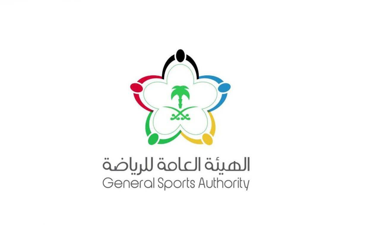 بيان رسمي بشأن تغريدات الجابر من رابطة الدوري السعودي