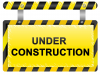 construction معنى