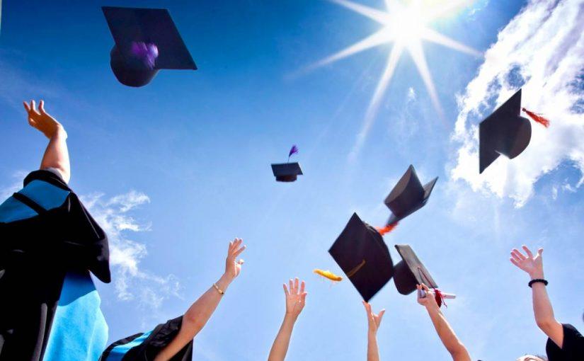 كيفية الحصول على منح دراسية مجانية 2020