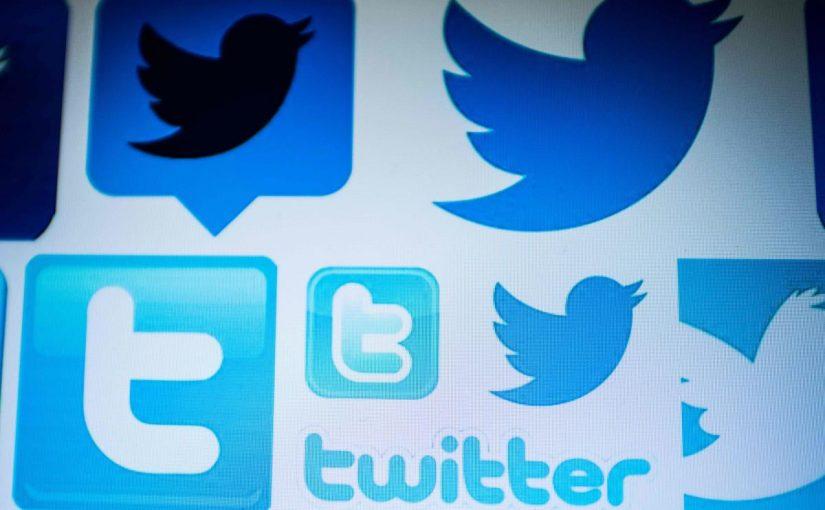 كيف اعرف من يتابعني في تويتر بدون اضافه