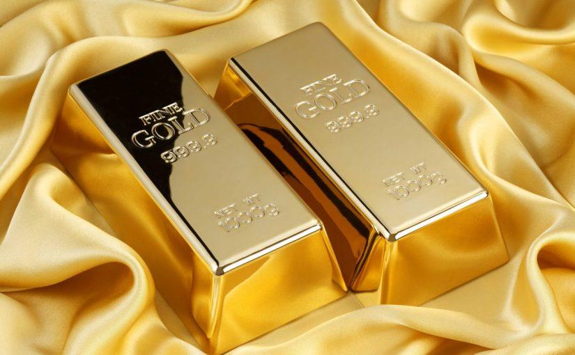 كيفية حساب مصنعية الذهب في السعودية