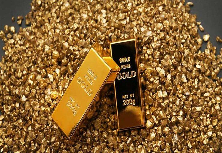 تعرف على أسعار الذهب في السعودية.. اليوم 21 أكتوبر