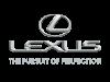 صور شعار لكزس جديدة