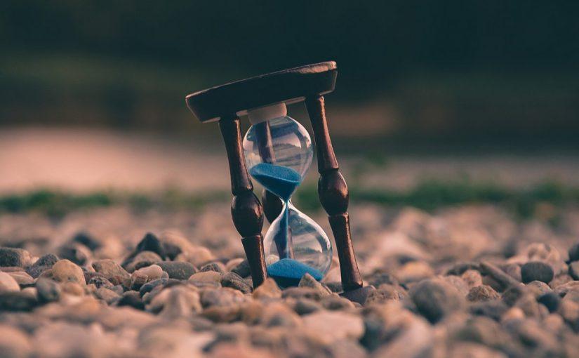 اذاعة مدرسية عن الصبر