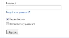 تسجيل دخول جي ميل