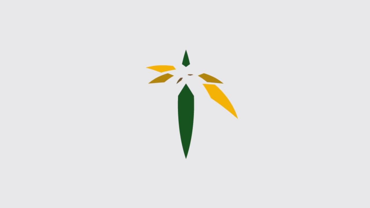 صور شعار مكتب العمل جديدة