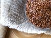 فوائد بذر الكتان للبشرة والشعر وطريقة استخدامها