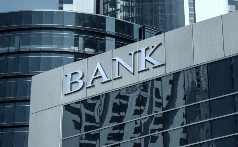 الاستعلام عن باقي الأقساط من بنك التسليف