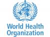 صور شعار منظمة الصحة العالمية جديدة