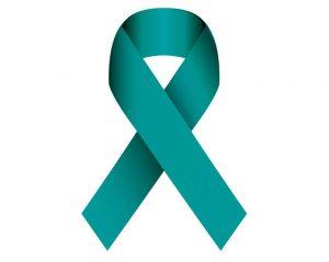 صور شعار السرطان جديدة