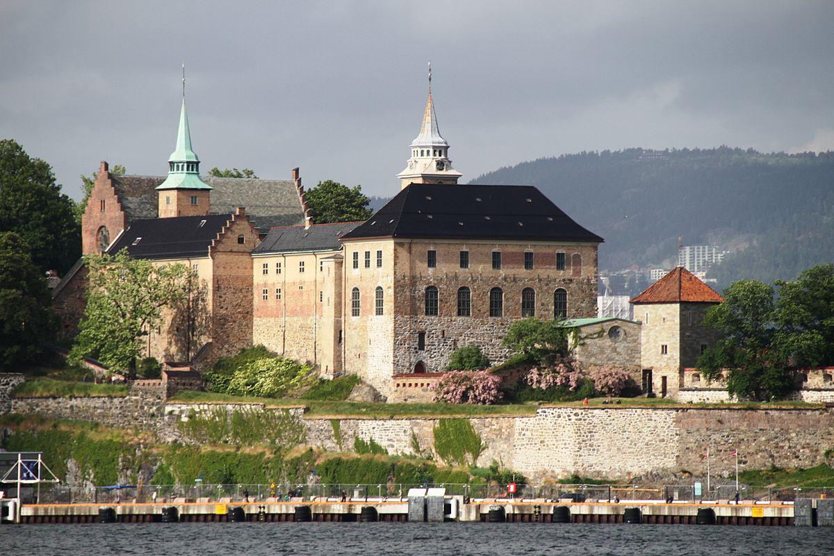 السياحة في النرويج العرب المسافرون