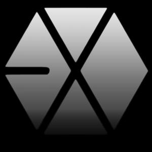 شعار اكسو