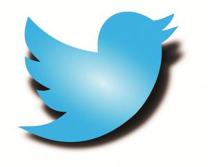 صور شعار التويتر جديدة