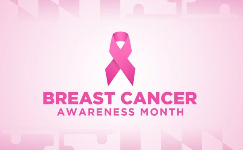 صور شعار سرطان الثدي png جديدة