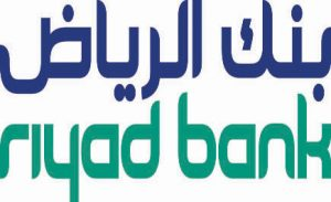 صور شعار بنك الرياض