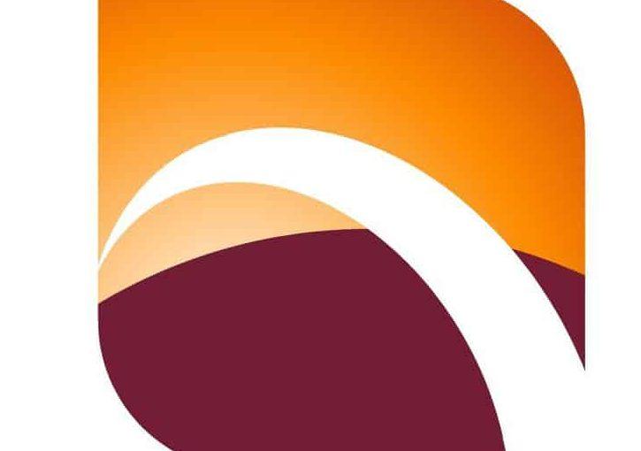 صور شعار بنك البلاد جديدة