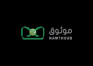 صور شعار البريد السعودي جديدة
