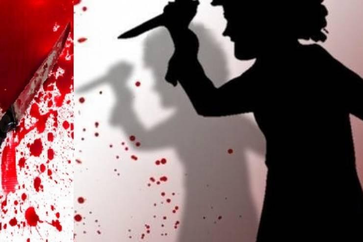 فتاة عمرها 13 عامًا تقوم بنزع الجنين من رحم شقيقتها قبل أن تقتلها