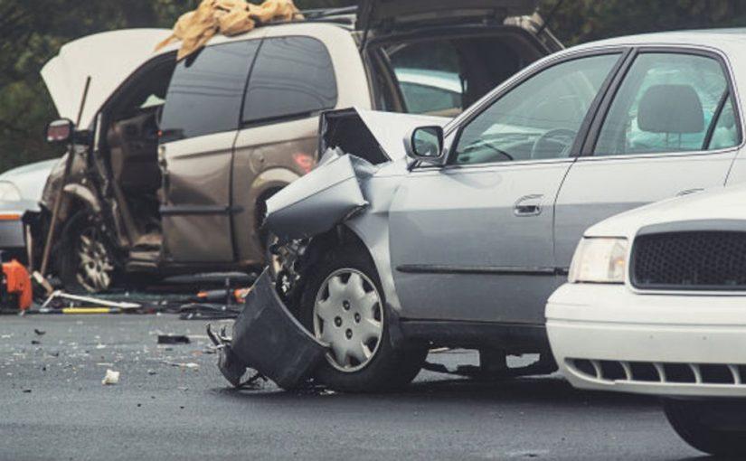 بحث عن الحوادث المرورية