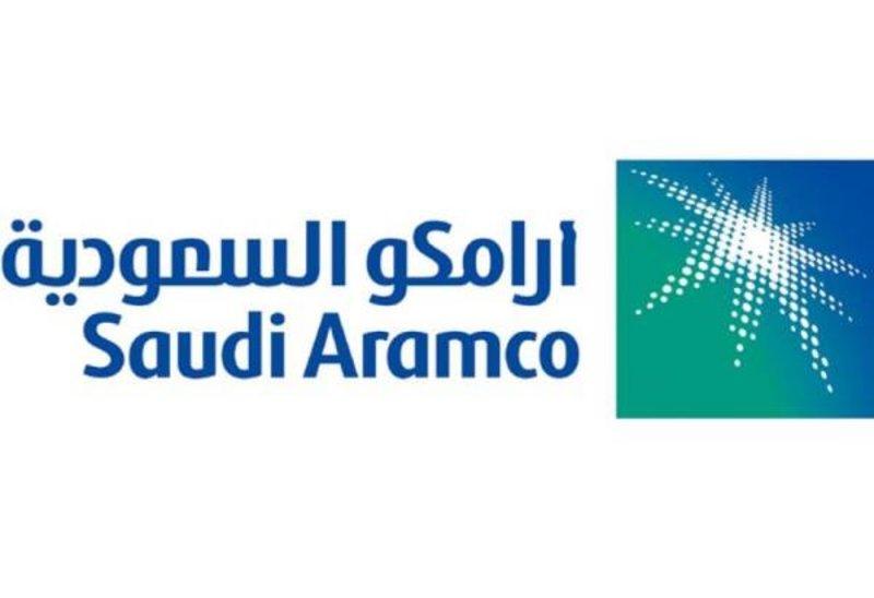 هاشتاق اكتتاب أرامكو يتصدر الترند في تويتر السعودية