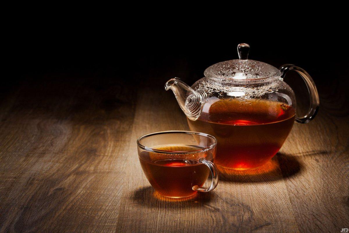تفسير رؤية الشاي في المنام لابن سيرين موسوعة المدير