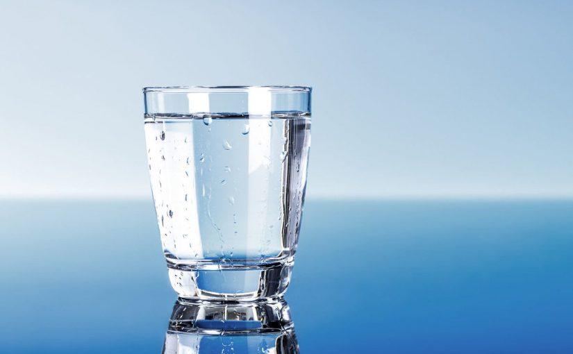 فوائد رجيم الماء وأضراره