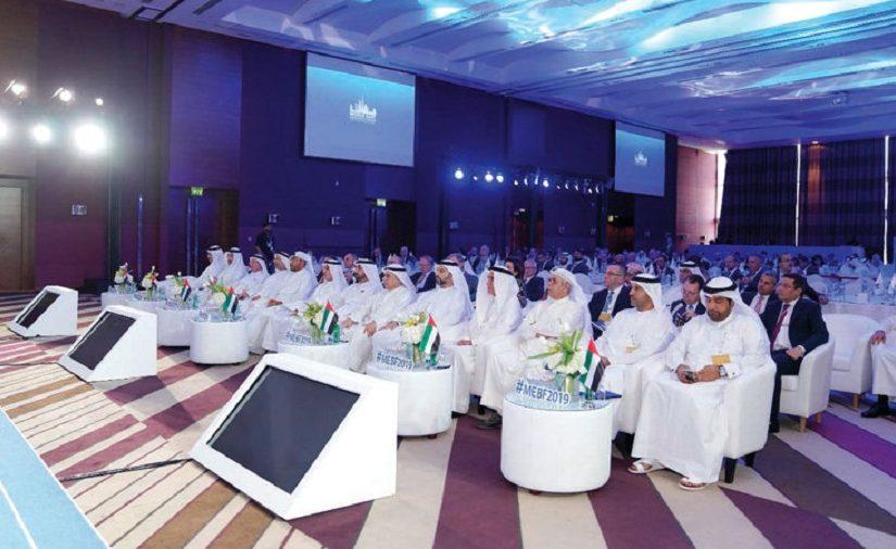 الإمارات على موعد مع 40% من توطين القطاع المصرفي خلال 3 سنوات