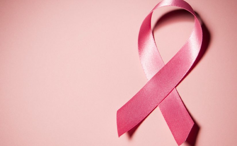 صور شعار مرض السرطان جديدة