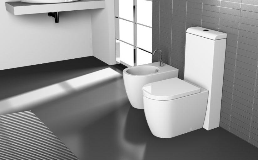 تفسير المرحاض في المنام للامام الصادق