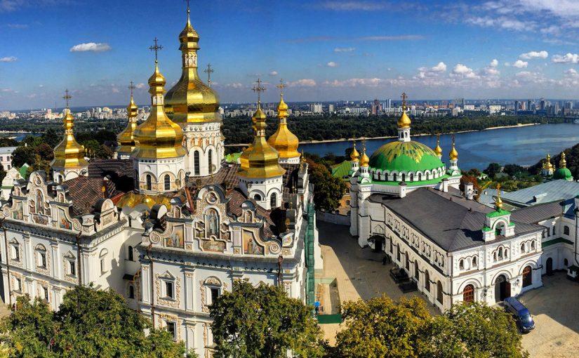 السهر في أوكرانيا