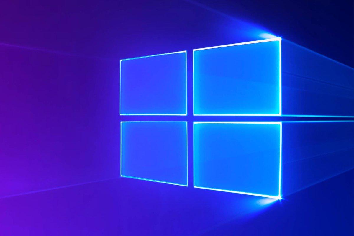 صور شعار ويندوز جديدة