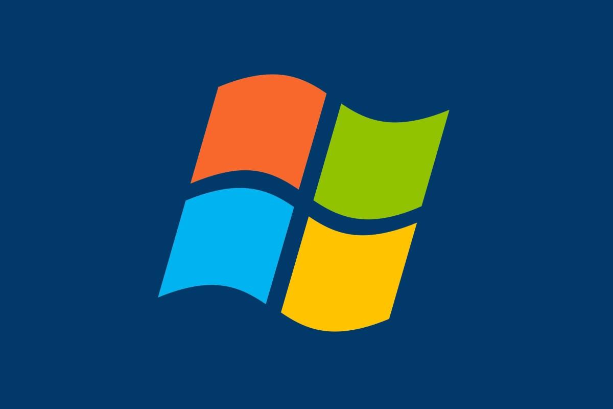 صور شعار ويندوز