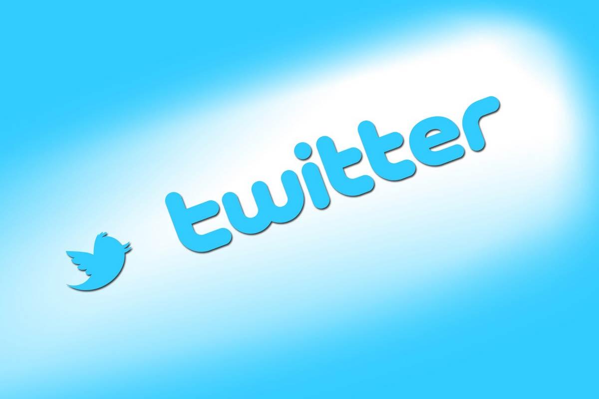 صور شعار تويتر للتصميم جديدة