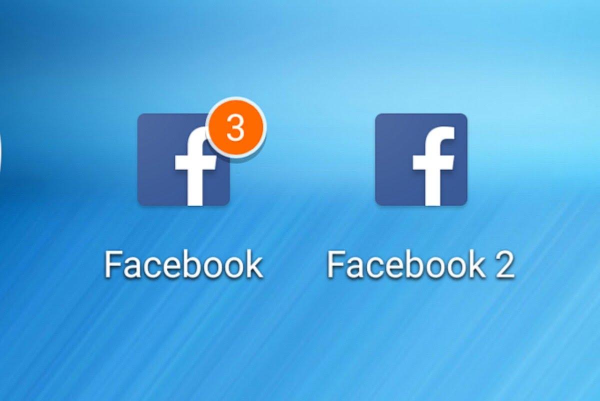 صور شعار الفيس بوك جديدة