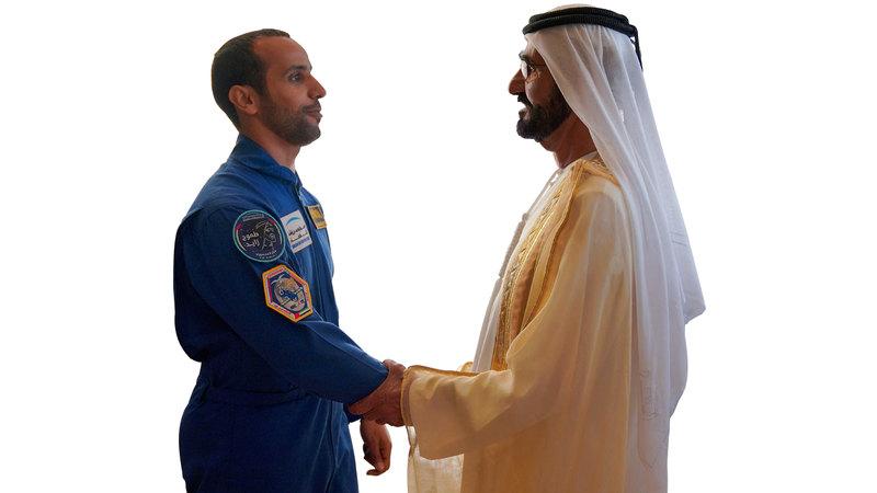 ميزانية الإمارات 2020 الأكبر في تاريخ الدولة