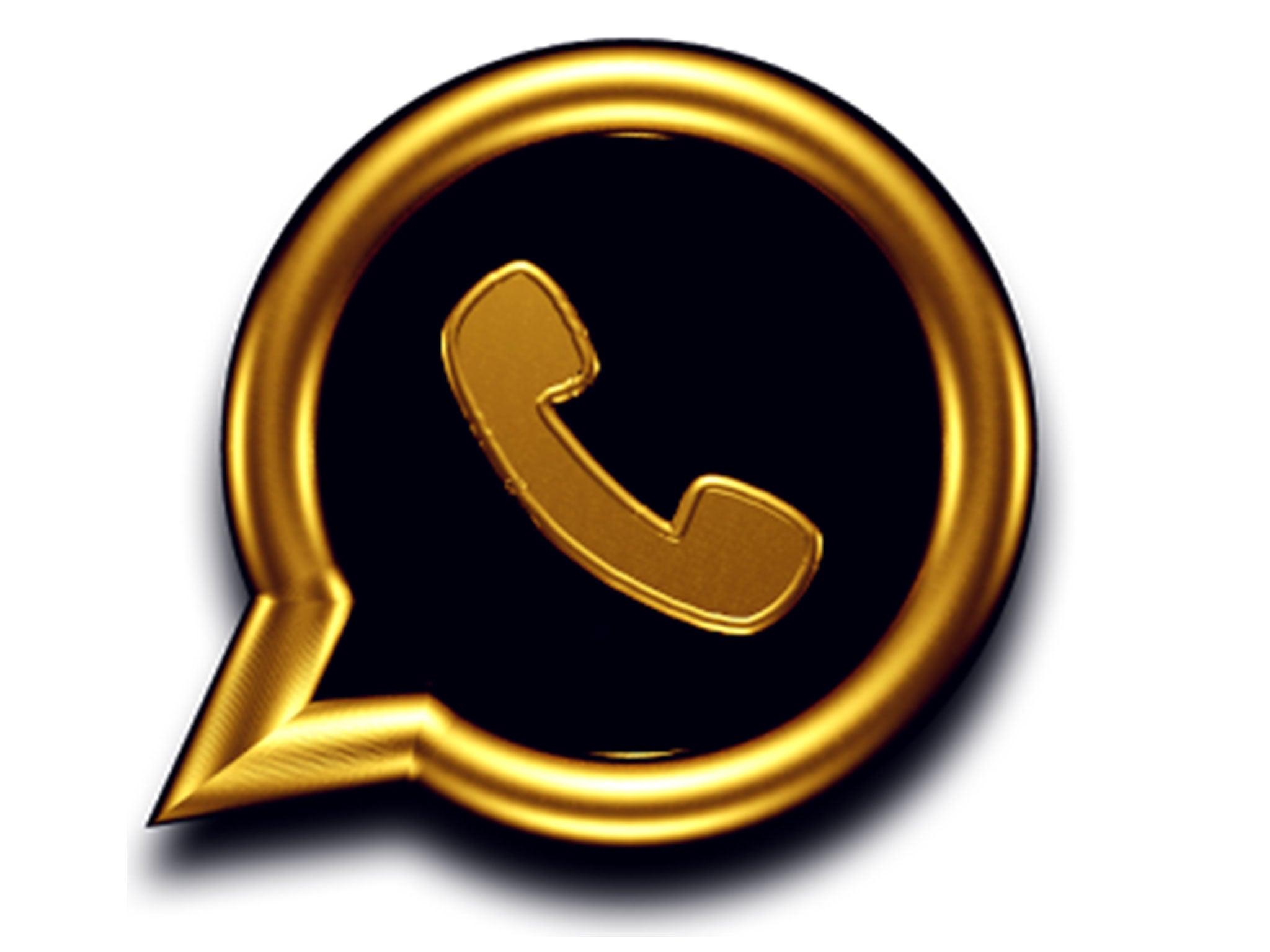صور شعار واتس اب png جديدة
