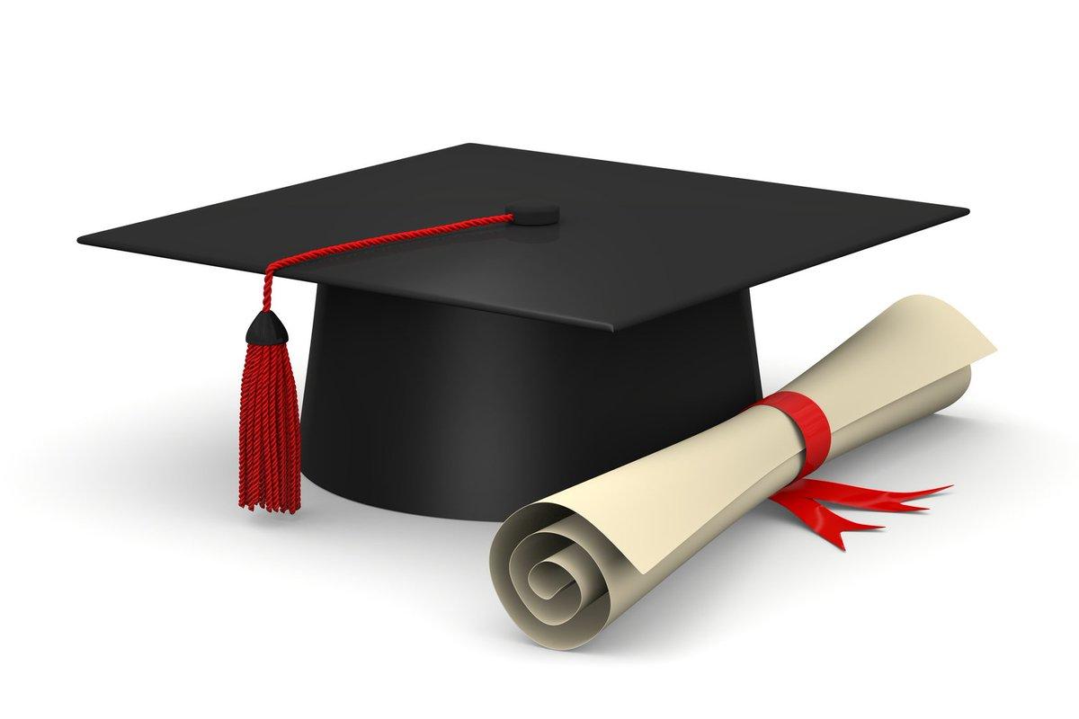 صور شعار التخرج جديدة موسوعة