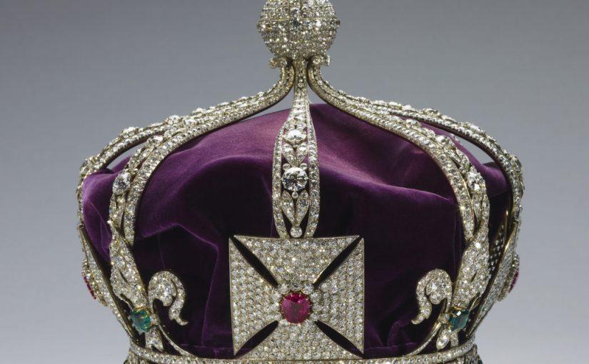 تفسير هدية الملك في المنام موسوعة