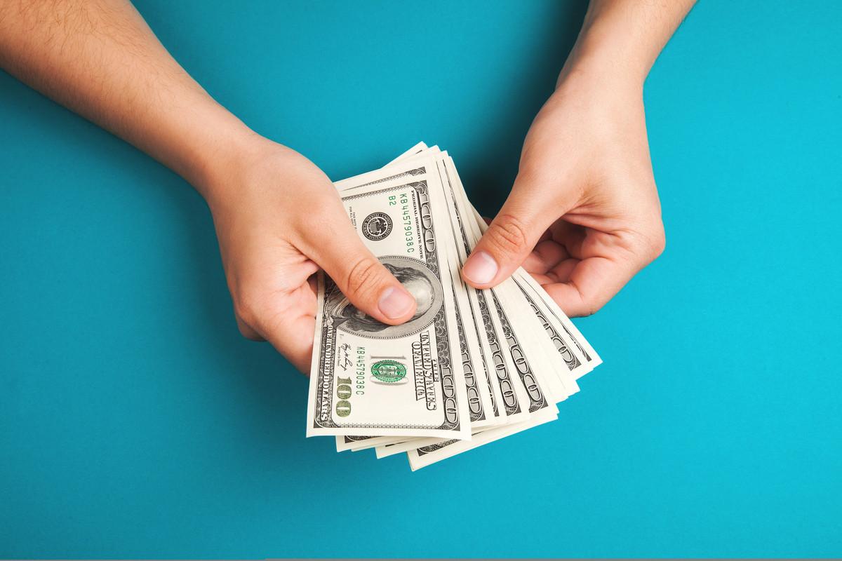 займы нужно чтобы взять кредит займ