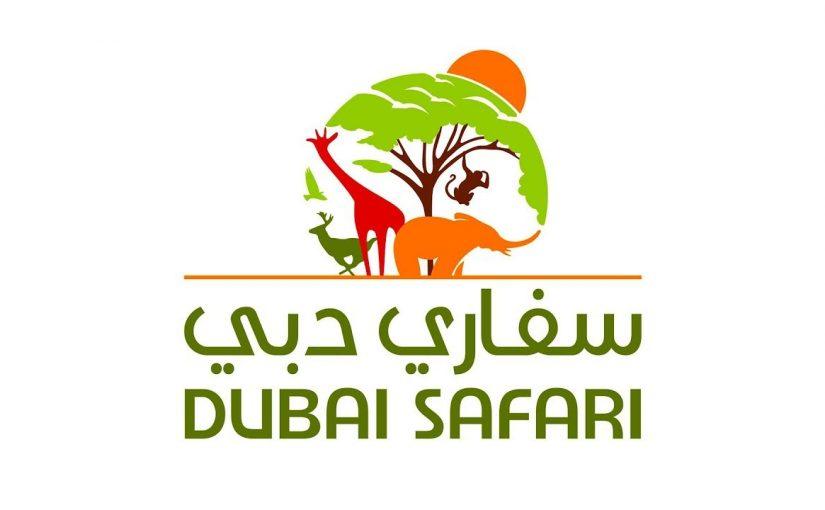سفاري دبي